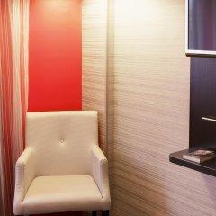Отель Best Western Allegro Nation удобства в номере фото 2