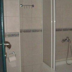 Beach House Hotel Сиде ванная
