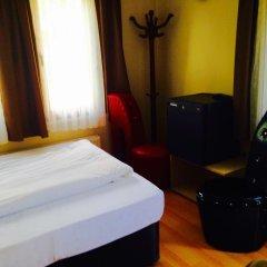 Hilaz Otel Турция, Чамлыхемшин - отзывы, цены и фото номеров - забронировать отель Hilaz Otel онлайн комната для гостей фото 3