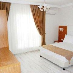 Igneada Parlak Resort Hotel Искендерун комната для гостей фото 3