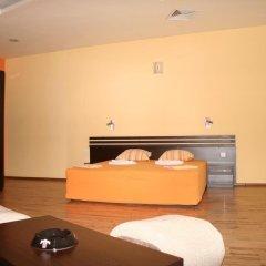 Отель Dream Hotel Болгария, Сливен - отзывы, цены и фото номеров - забронировать отель Dream Hotel онлайн комната для гостей фото 5