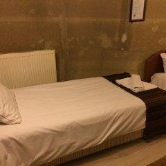 Guven Cave Hotel Турция, Гёреме - 2 отзыва об отеле, цены и фото номеров - забронировать отель Guven Cave Hotel онлайн комната для гостей