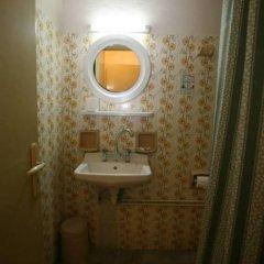 Hotel Liberty 1 ванная