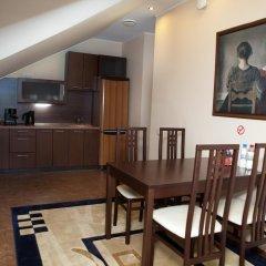 Гостиница Бурлак в Рыбинске отзывы, цены и фото номеров - забронировать гостиницу Бурлак онлайн Рыбинск в номере