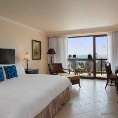 Отель Intercontinental Playa Bonita Resort & Spa комната для гостей фото 2