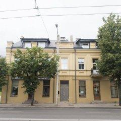 Апартаменты Minthouse Apartments Вильнюс фото 2