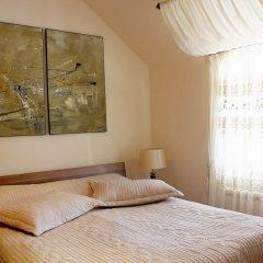 Отель Tsaghkatun Армения, Цахкадзор - 1 отзыв об отеле, цены и фото номеров - забронировать отель Tsaghkatun онлайн комната для гостей фото 4