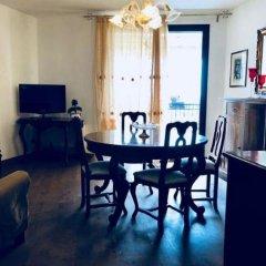 Отель Welc-oM Thermal Flat Италия, Монтегротто-Терме - отзывы, цены и фото номеров - забронировать отель Welc-oM Thermal Flat онлайн в номере