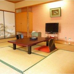 Hotel Kaikoen Камогава