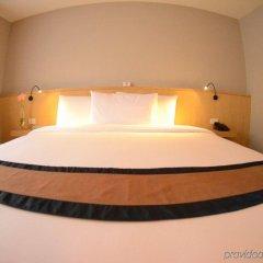 Hotel Vista Express Бангкок комната для гостей фото 4