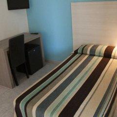 Отель Planas Испания, Салоу - 4 отзыва об отеле, цены и фото номеров - забронировать отель Planas онлайн сейф в номере