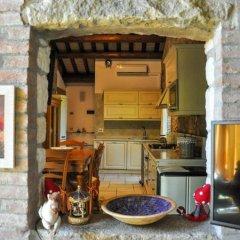 Отель Aiceltis Италия, Региональный парк Colli Euganei - отзывы, цены и фото номеров - забронировать отель Aiceltis онлайн