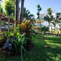 Отель Altheas Place Palawan Филиппины, Пуэрто-Принцеса - отзывы, цены и фото номеров - забронировать отель Altheas Place Palawan онлайн фото 6