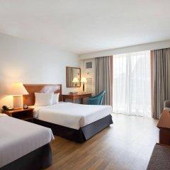 Отель Pacific Islands Club Guam комната для гостей фото 4
