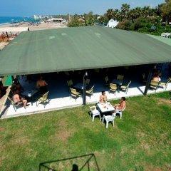 Maya Golf Hotel фото 2
