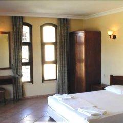 Club Turquoise Apartments Турция, Мармарис - отзывы, цены и фото номеров - забронировать отель Club Turquoise Apartments онлайн комната для гостей фото 5