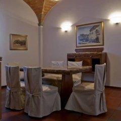 Отель Villa Somelli Италия, Эмполи - отзывы, цены и фото номеров - забронировать отель Villa Somelli онлайн удобства в номере