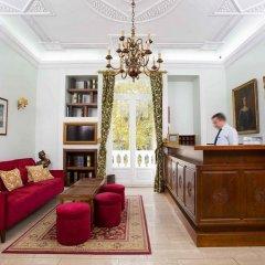 Отель Dom Sancho I Португалия, Лиссабон - 1 отзыв об отеле, цены и фото номеров - забронировать отель Dom Sancho I онлайн комната для гостей фото 2
