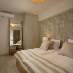 Апартаменты Love Luxury Central Apartment Афины фото 12