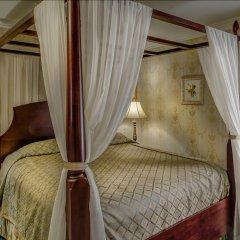 Отель Red Coach Inn США, Ниагара-Фолс - отзывы, цены и фото номеров - забронировать отель Red Coach Inn онлайн фото 10