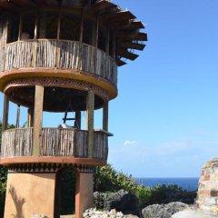 Отель Great Huts Ямайка, Порт Антонио - отзывы, цены и фото номеров - забронировать отель Great Huts онлайн фото 4