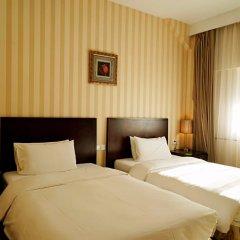 Отель Days Inn Forbidden City Beijing Китай, Пекин - отзывы, цены и фото номеров - забронировать отель Days Inn Forbidden City Beijing онлайн фото 6