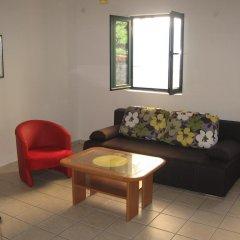Отель Villa Iva Черногория, Доброта - отзывы, цены и фото номеров - забронировать отель Villa Iva онлайн комната для гостей фото 3