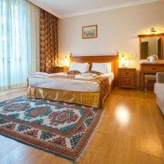 Saba Турция, Стамбул - 2 отзыва об отеле, цены и фото номеров - забронировать отель Saba онлайн комната для гостей фото 4
