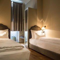 Отель monbijou hotel Германия, Берлин - отзывы, цены и фото номеров - забронировать отель monbijou hotel онлайн детские мероприятия фото 2