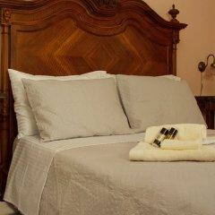 Отель Caro Segreto Corfu Греция, Корфу - отзывы, цены и фото номеров - забронировать отель Caro Segreto Corfu онлайн в номере фото 2
