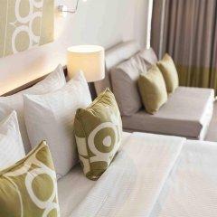 Отель Amaya Beach Pasikudah Шри-Ланка, Калкудах - отзывы, цены и фото номеров - забронировать отель Amaya Beach Pasikudah онлайн комната для гостей фото 2