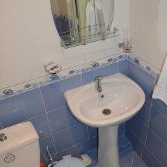 Отель Otevan Иджеван ванная фото 2