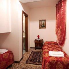 Отель Casa Dolce Venezia Италия, Венеция - отзывы, цены и фото номеров - забронировать отель Casa Dolce Venezia онлайн комната для гостей фото 4