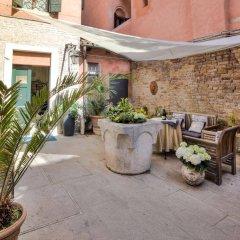Отель Ca della Corte фото 11