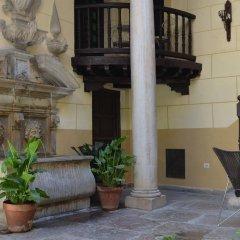 Отель Palacio de Mariana Pineda фото 5