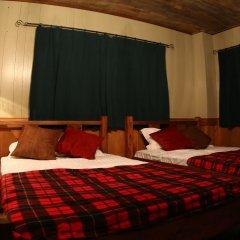 Отель Expected Inn Хаката комната для гостей фото 3