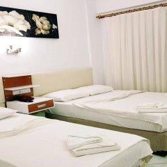 Grand Ruya Hotel Турция, Чешме - 1 отзыв об отеле, цены и фото номеров - забронировать отель Grand Ruya Hotel онлайн комната для гостей фото 4
