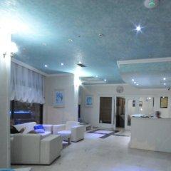 Отель CLASS BEACH MARMARİS Мармарис интерьер отеля фото 2