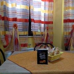 Отель Il Sole e La Luna Италия, Агридженто - отзывы, цены и фото номеров - забронировать отель Il Sole e La Luna онлайн спа