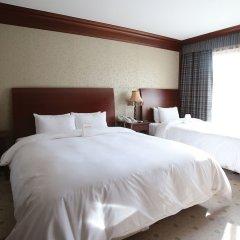 Prima Hotel комната для гостей фото 6