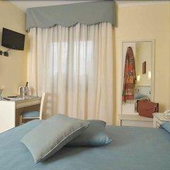 Отель Costa Hotel Италия, Помпеи - отзывы, цены и фото номеров - забронировать отель Costa Hotel онлайн фото 21