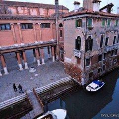 Отель Bed and Breakfast Alla Vigna Италия, Венеция - отзывы, цены и фото номеров - забронировать отель Bed and Breakfast Alla Vigna онлайн