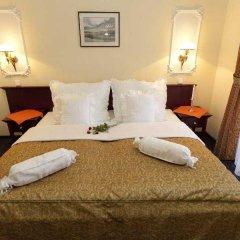Отель Excelsior Чехия, Марианске-Лазне - отзывы, цены и фото номеров - забронировать отель Excelsior онлайн фото 2