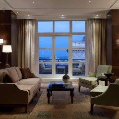 Отель Park Hyatt Istanbul Macka Palas - Boutique Class гостиничный бар