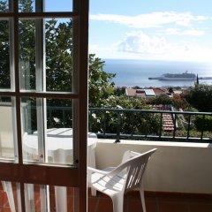 Отель Quinta Mãe dos Homens фото 6