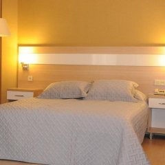 Laville Турция, Кахраманмарас - отзывы, цены и фото номеров - забронировать отель Laville онлайн комната для гостей фото 4