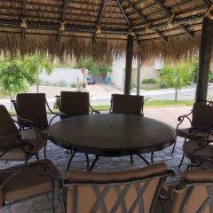 Отель Villa Lomas Мексика, Сан-Хосе-дель-Кабо - отзывы, цены и фото номеров - забронировать отель Villa Lomas онлайн помещение для мероприятий