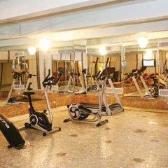 Отель Legacy Ottoman фитнесс-зал фото 4
