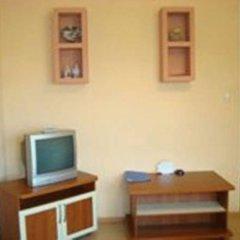 Алексей Отель фото 2