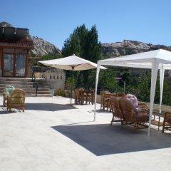 Nature Park Cave Hotel Турция, Гёреме - отзывы, цены и фото номеров - забронировать отель Nature Park Cave Hotel онлайн фото 9